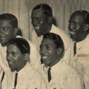 Bild für 'The Showmen'