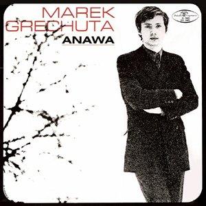 Bild för 'Marek Grechuta & Anawa'