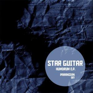 Imagen de 'Humdrum EP'