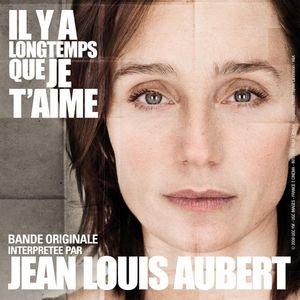 Image for 'IL Y A Longtemps Que Je T'aime (B.O. Du Film De P.Claudel)'