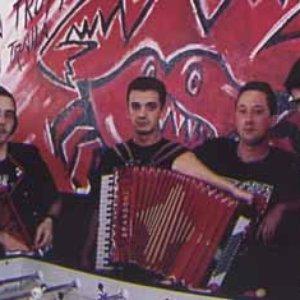 Image for 'Os Diplomáticos de Monte Alto'