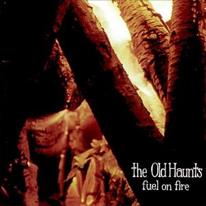 Bild für 'Fuel on Fire'