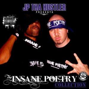 Imagen de 'Insane Poetry & JP Tha Hustler'