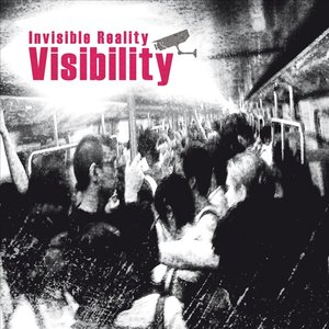 Image for 'Visibility'