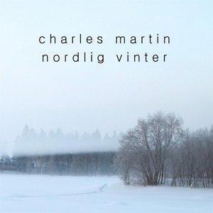 Image for 'Nordlig Vinter'