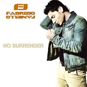 Image pour 'No Surrender'