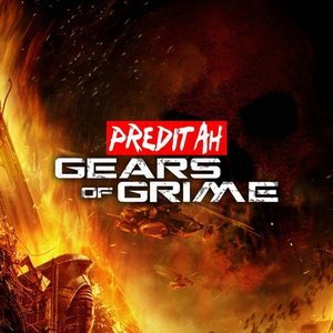 Image for 'Gears of Grime'