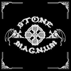 Image for 'Stone Magnum'