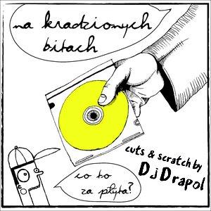 Immagine per 'Na kradzionych bitach'