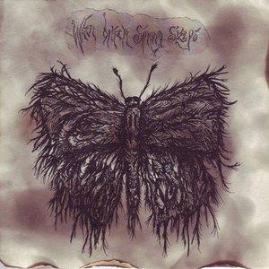 Image for 'When Bitter Spring Sleeps - Demo 2008'