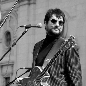 Image for 'Álvaro Henríquez'