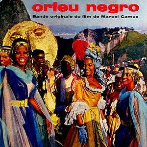 Image for 'Orfeu Negro'