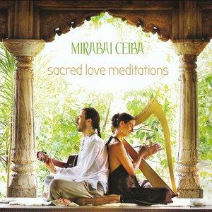 Image for 'Sacred Love Meditations'