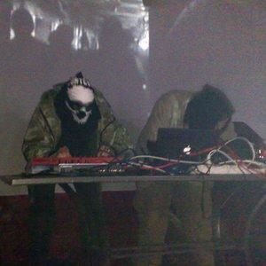 Image for 'dirtyAcidElectro_liveRec20081021'