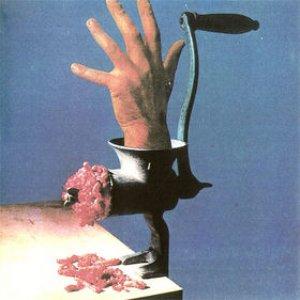 Image for 'Zappatta Schmidt'