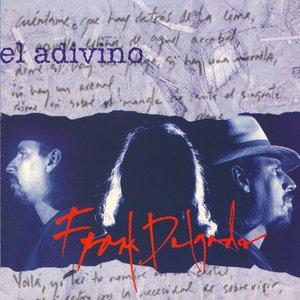 Imagen de 'El adivino'