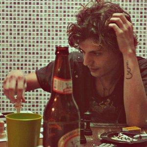 Image for 'Toni Ferreira'