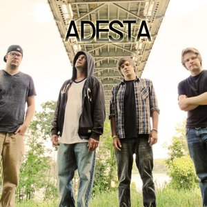 Image for 'Adesta'