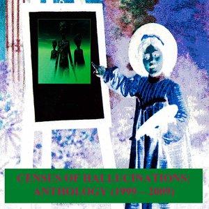 Image for 'Anthology 1999-2009'