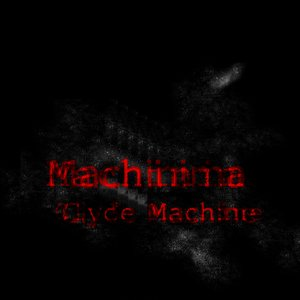 Image for 'Machinima'