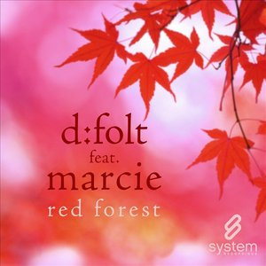 Image for 'Red Forest'