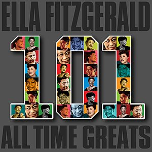 Image for '101 All Time Greats'