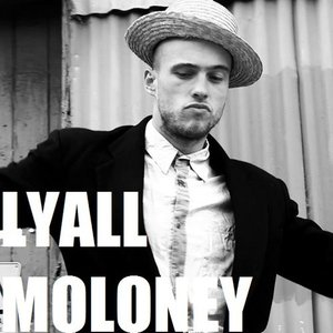 Image for 'Lyall Moloney'