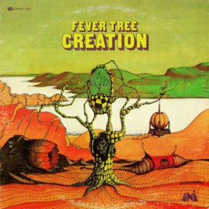Image for 'Creation'