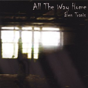 Image for 'All the Way Home'