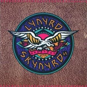 Bild för 'Skynyrd's Innyrds: Their Greatest Hits'