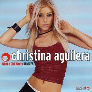 christina aguilera titel hit: