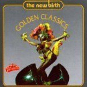 Immagine per 'Golden Classics'