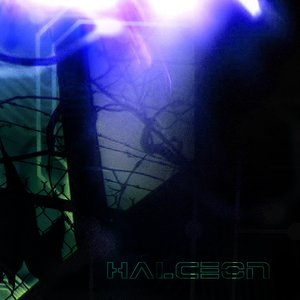 Image for 'Halceon'