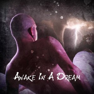 Image for 'Awake In A Dream'