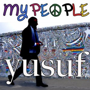 Image for 'My People'