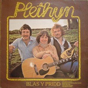 Bild für 'Blas y Pridd'