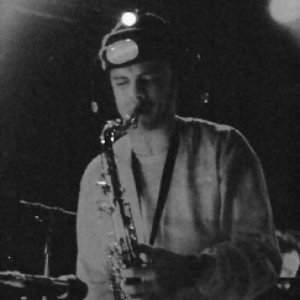 Image for 'Bär McKinnon'