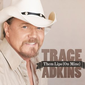 Image for 'Them Lips (On Mine)'