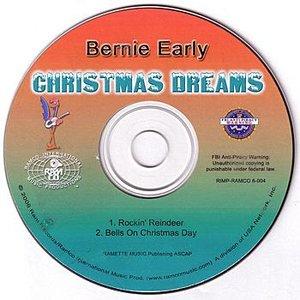 Image for 'Christmas Dreams'