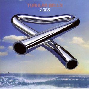 Bild för 'Tubular Bells 2003'