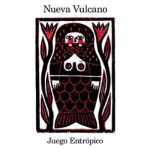 Image for 'Juego Entrópico'