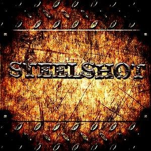 Image for 'Steelshot'