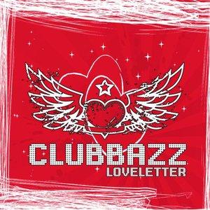 Image for 'Clubbazz'