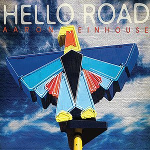 Image for 'Hello Road'