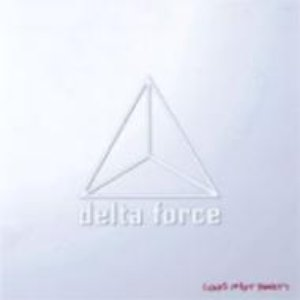 Image for 'DELTA FORCE'