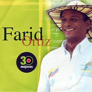 Image for 'Farid Ortiz'