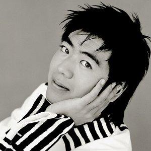 Image for 'Lang Lang [Artist]'