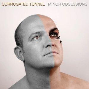 Immagine per 'Minor Obsessions'