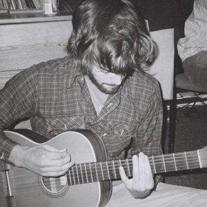 Image for 'Digby Sellars'