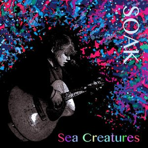 Image for 'Sea Creatures'